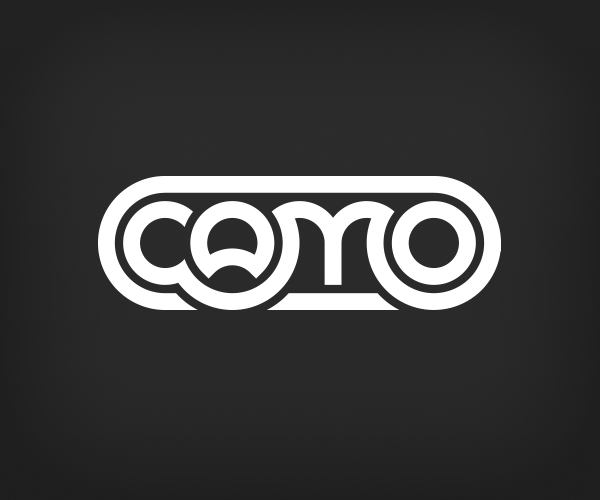 camodesign logos - corporateidentity // Zoom #10